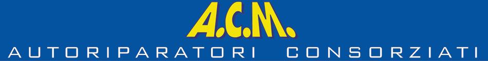 AUTORIPARATORI ACM